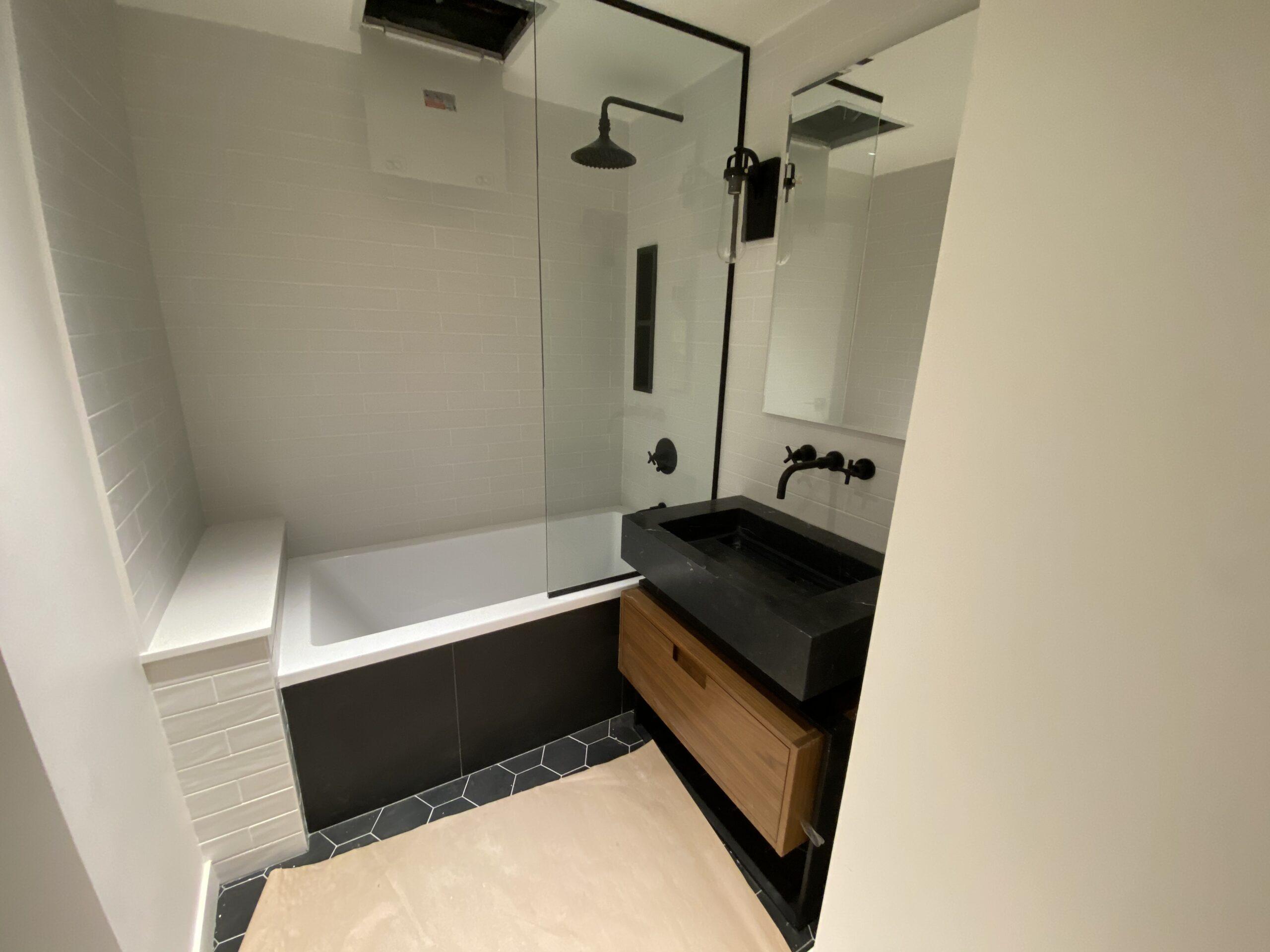 33 Frost bathroom