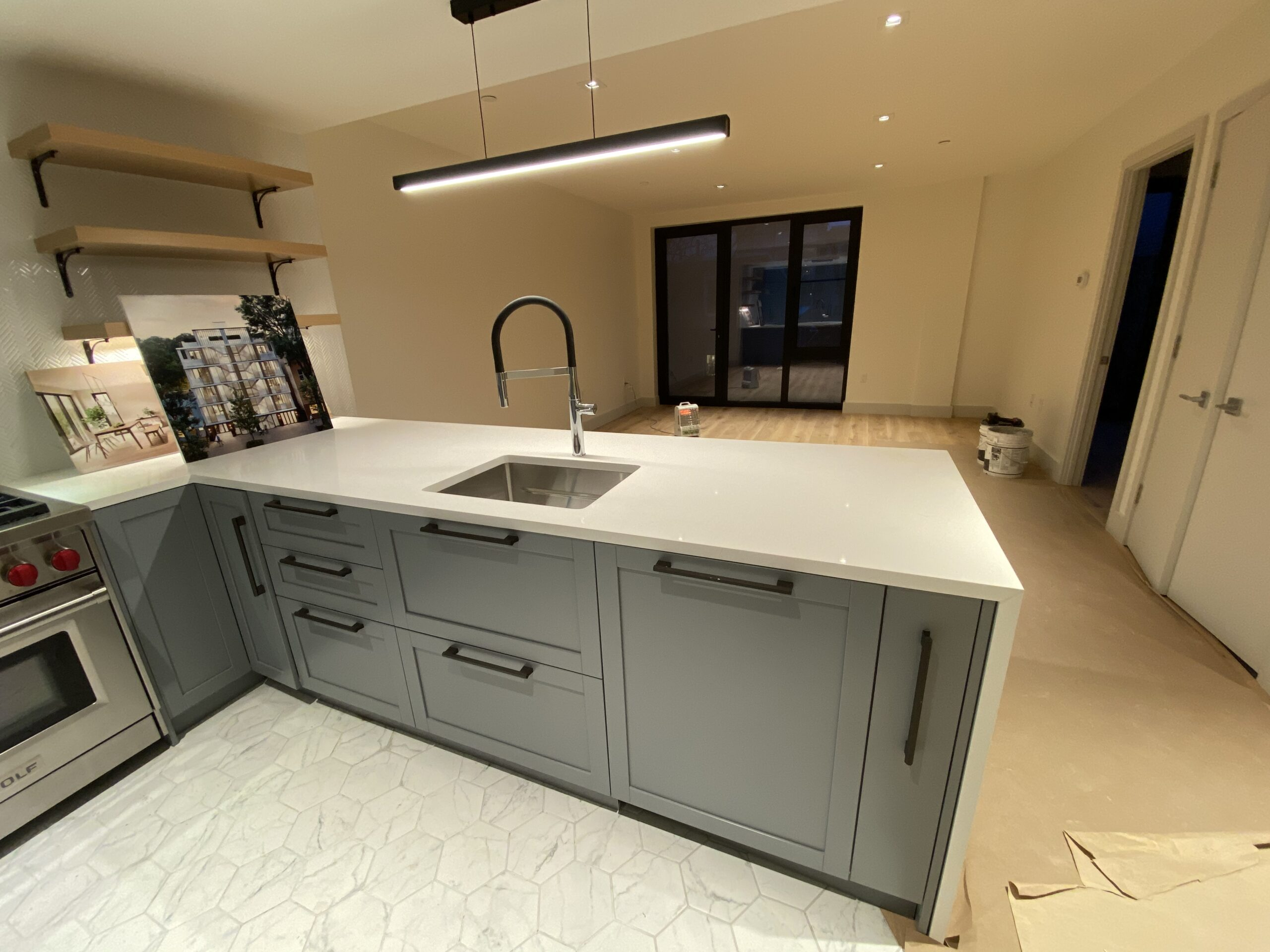 33 Frost kitchen (1)