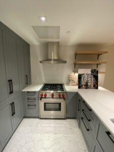 33 Frost kitchen (2)
