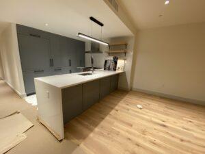 33 Frost kitchen (3)