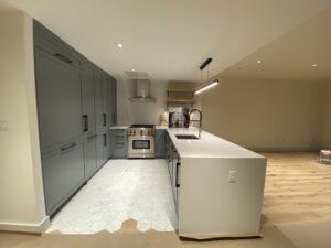 33 Frost kitchen