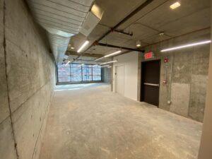 76 Bowery 4th floor (1)