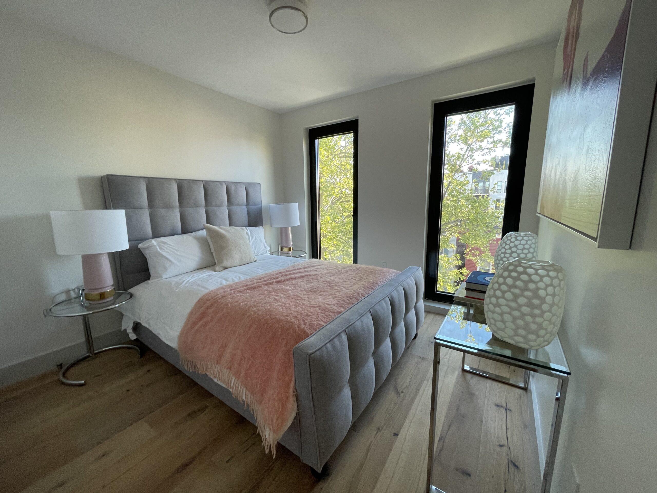 eagle street master bed 2